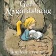 """Samlede eventyr"" av Gert Nygårdshaug"