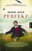"""Perfekt"" av Rachel Joyce"