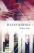 """Tidens larm"" av Julian Barnes"