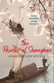 """The painter of Shanghai"" av Jennifer Cody Epstein"