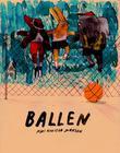 """""""Ballen"""" av Mari Kanstad Johnsen"""