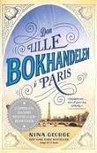 """""""Den lille bokhandelen i Paris"""" av Nina George"""