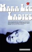 """Ladies"" av Mara Lee"