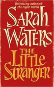 """The Little Stranger"" av Sarah Waters"