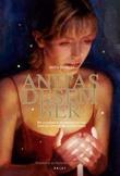 """""""Anitas desember - en musikalsk adventskalender med 24 personlige julebudskap"""" av Anita Skorgan"""