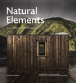 """""""Natural elements - the architecture of Arkís architects"""" av Tomas Lauri"""