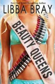 """Beauty Queens"" av Libba Bray"