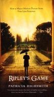 """Ripley's game"" av Patricia Highsmith"
