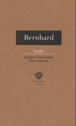 """""""Ved målet"""" av Thomas Bernhard"""