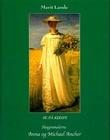 """""""Skagenmalerne - Anna og Michael Ancher"""" av Marit Lande"""