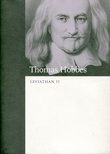 """Leviathan II"" av Thomas Hobbes"