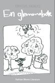 """""""En glemmebok"""" av Trygve Skaug"""