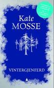 """""""Vintergjenferd"""" av Kate Mosse"""
