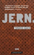 """""""Jern"""" av Torgrim Eggen"""