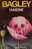 """""""Haiene"""" av Desmond Bagley"""