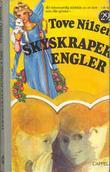 """""""Skyskraperengler"""" av Tove Nilsen"""