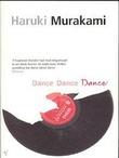 """""""Dance, dance, dance"""" av Haruki Murakami"""