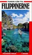 """""""Turen går til Filippinerne"""" av Bent Thagesen"""