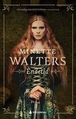 """""""Endetid"""" av Minette Walters"""