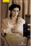 """""""Aurora - et portrett i sepia"""" av Isabel Allende"""