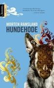"""""""Hundehode"""" av Morten Ramsland"""