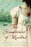 """The glassblower of Murano"" av Marina Fiorato"