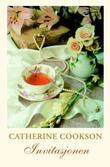 """""""Invitasjonen"""" av Catherine Cookson"""