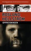 """""""Oppreisningen"""" av Anders Roslund"""