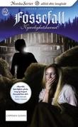 """""""Kjærlighetsbarnet"""" av Jorunn Johansen"""