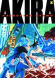 """""""Akira - Vol. 3"""" av Katsuhiro Otomo"""