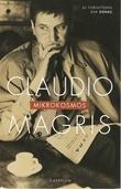 """""""Mikrokosmos"""" av Claudio Magris"""
