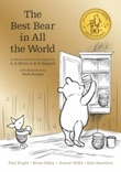"""""""Winnie the Pooh - the best bear in all the world"""" av A.A. Milne"""