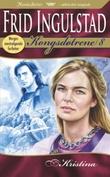 """""""Kristina"""" av Frid Ingulstad"""