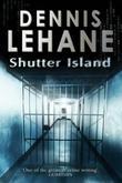 """""""Shutter Island"""" av Dennis Lehane"""