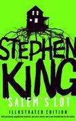 """""""Salem's Lot"""" av Stephen King"""