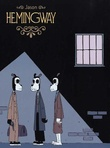 """Hemingway"" av Jason"