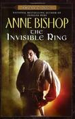 """Invisible Ring (Black Jewels Novels)"" av Anne Bishop"