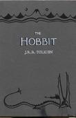 """""""The hobbit"""" av J.R.R. Tolkien"""