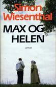 """""""Max og Helen"""" av Simon Wiesenthal"""