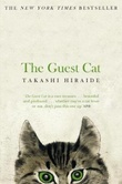 """The guest cat"" av Takashi Hiraide"