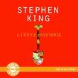 """""""Liseys historie"""" av Stephen King"""