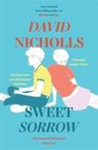 """Sweet sorrow"" av David A. Nicholls"