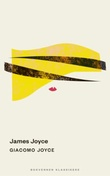 """Giacomo Joyce"" av James Joyce"