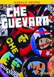 """""""Che Guevara"""" av Harald Henmo"""