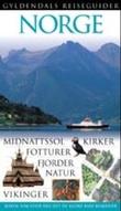 """""""Norge"""" av Snorre Evensberget"""