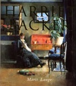 """Harriet Backer"" av Marit Lange"