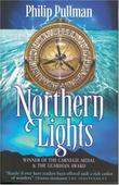 """Northern Lights (His Dark Materials)"" av Philip Pullman"