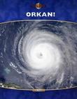 """""""Orkan!"""" av Anne Rooney"""