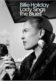 """Lady sings the blues"" av Billie Holiday"