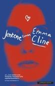"""""""Jentene"""" av Emma Cline"""
